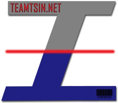 [TEAMTSIN.NET]